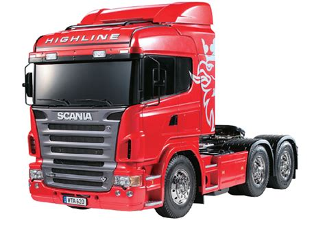 model trucks australia 100 model trucks australia mc driver required