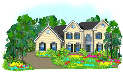 waterford luxury homes waterford view estates new luxury homes coming to