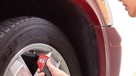 Easiest Vehicle To Maintain by How To Maintain And Extend The Of Your Car S Tire