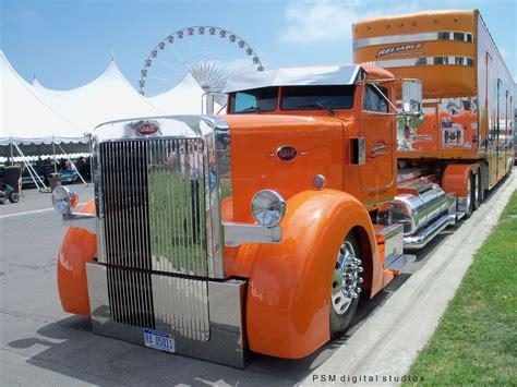 semi trucks for sale antique dodge truck car hauler for sale 171 antique auto