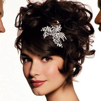 Wedding Hairstyles 2012 by Wedding Updos 2012