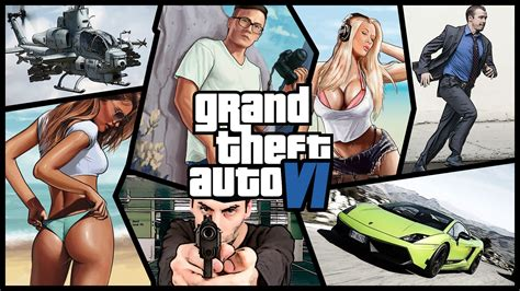 grand theft auto v trailer youtube gta 6 trailer 2017 youtube