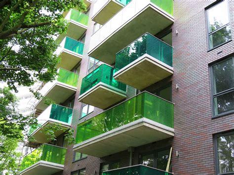 Balcony Design by Infinity Glass Balcony Bespoke Glass Balconies By