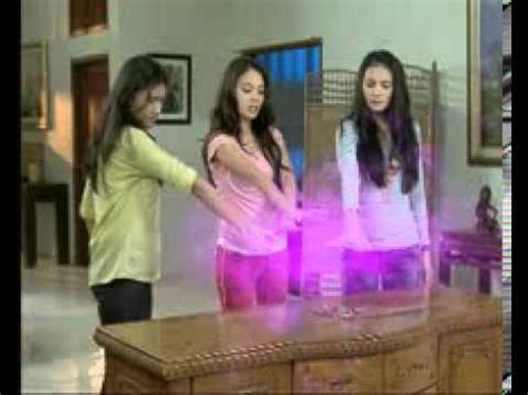 film cina putri duyung putri duyung 100214 teaser youtube