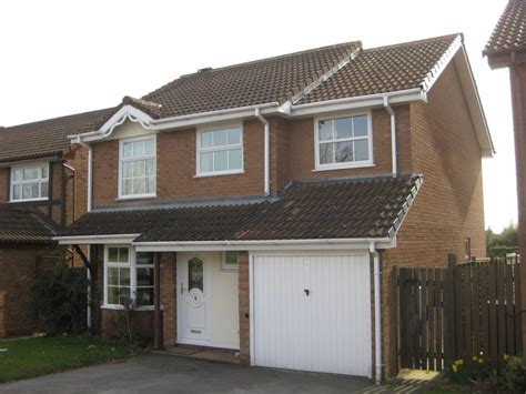 Garage Extension by The Pros And Cons Of House Extensions Laing