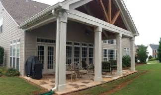 house plans with covered porches 17 best images about s house on porch roof house plans and covered patios