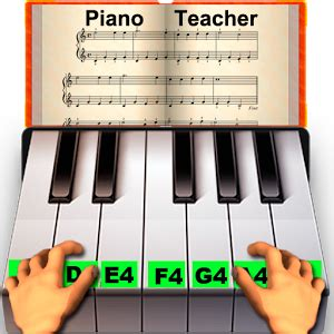 piano k play the self teaching piano for level 2 books real piano apk for kindle