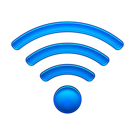t mobile free inflight wifi things to know about wifi on planes a review of gogo