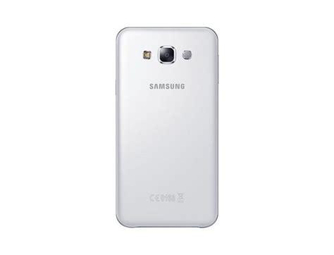 Inc Samsung Galaxy E5 samsung e500 galaxy e5 ceplik