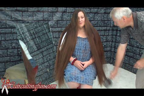 new female headshaving punishment stories 2016 headshave hairsnip headshave punishment hairsnip
