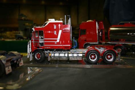 kw truck models kenworth sar amazing pictures to kenworth sar