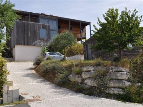 Idée Construction Maison 2817 by Mot Cl 233 Charente Maritime 17 Les Petites Annonces De