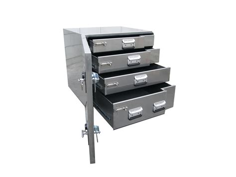 Service Truck Tool Box Drawers by Rubbermaid Tool Boxes Truck Bed Storage Drawers Are The