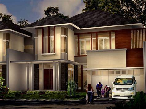 Manajemen Risiko Pengembang Properti Perumahan keunggulan investasi properti di tangerang perumahan banjar wijaya