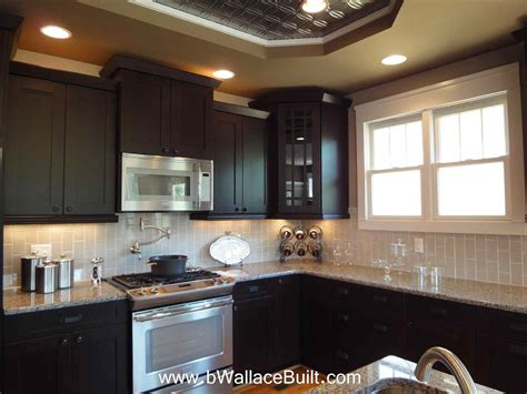 light cabinets countertops cabinets light countertops backsplash deductour