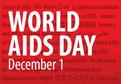 race matters 25th anniversary with a new introduction books world aids day richmond dec 1st 2013 needs your help