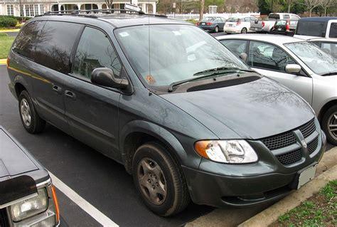 car maintenance manuals 2004 dodge grand caravan auto manual free full download of 2004 dodge grand caravan repair manual vendo dodge grand caravan a 241