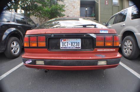 84 nissan 200sx 1984 nissan 200sx overview cargurus