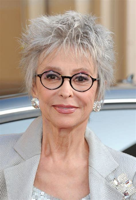 makeup for 60 with gray hair 77 best hair makeup glasses for 50 images on pinterest