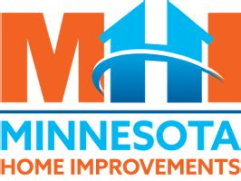 roofing minnesota interlock metal roofing minnesota sc