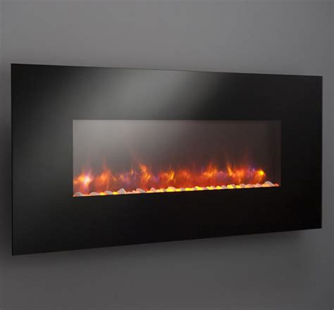 luxury electric fireplaces the luxury of an electric fireplace tastes magazine