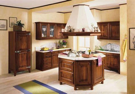 pittura cucina best pittura per cucina classica pictures ideas design