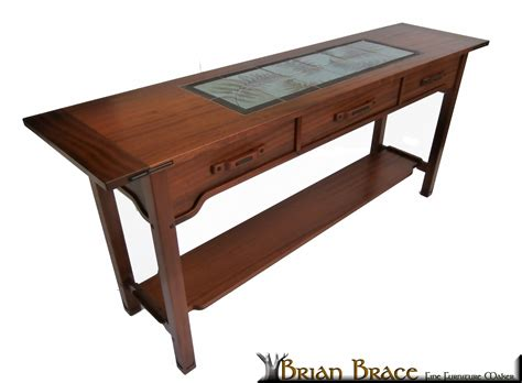 Different Types Of Tables by Furniture For Sale Greene And Greene Table Artsyhome