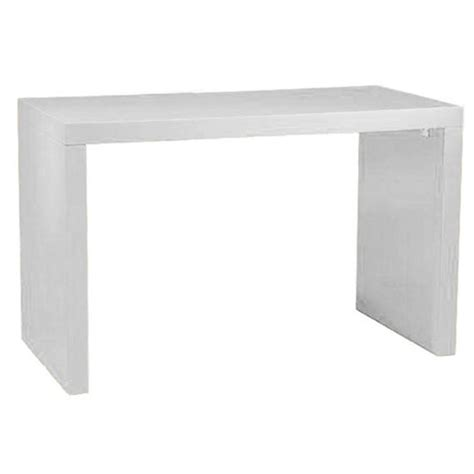 White Bench Coffee Table by White U Shape Bench Coffee Table Rentquest