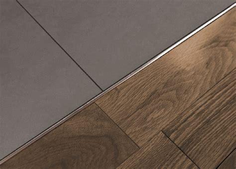 foyer tile ideas trasition foyer tile ideas stabbedinback foyer luxury