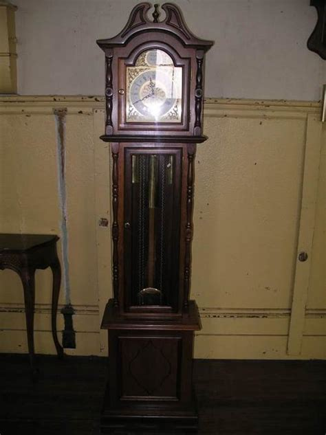 standuhr tempus fugit grandfather longcase clocks tempus fugit blessing