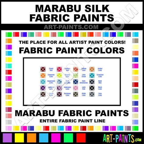 marabu silk fabric textile paint colors marabu silk paint colors silk color silk fabrics