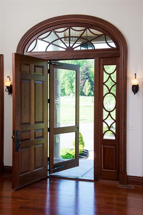 entryfront doors kuiken brothers