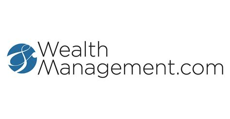 wealth management welcome to the new wealthmanagement wealth management