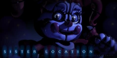 five nights at freddys sister location demo five nights at freddy s sister location delayed but
