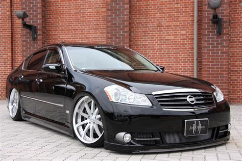 infiniti m35 kits design kit optional parts for 2006 m35 y50 in