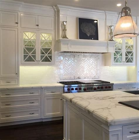 classic white kitchen cabinets home tip tuesday 5 top kitchen trends for 2017