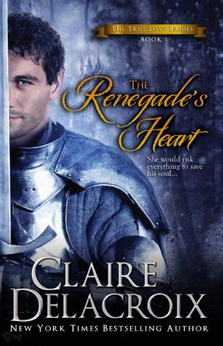 our guardian renegade books 22 quot renegade hearts quot books found quot commando cowboys and