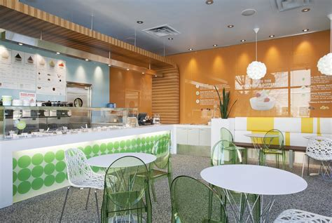 Latest Home Interior pinkberry