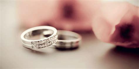 Cincin Tunangan Kawin Pernikahan Berlian Emas Wedding Ring Princess 22 image gallery cincin pertunangan