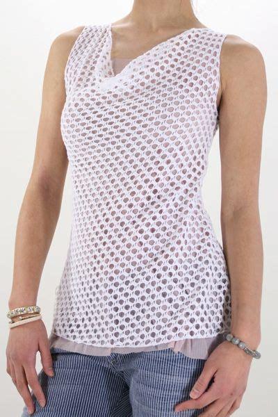 pattern crochet tank top pete crochet tank top