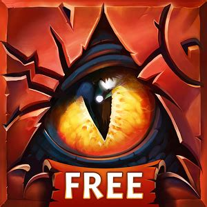 free doodle god for pc doodle free for pc
