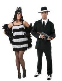 costumes couples couples costume ideas halloweencostumes