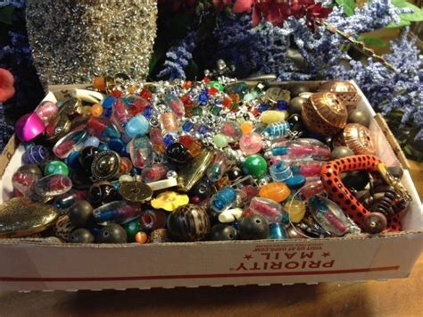 craft supplies uk never shop at hobby lobby again a list of alternative