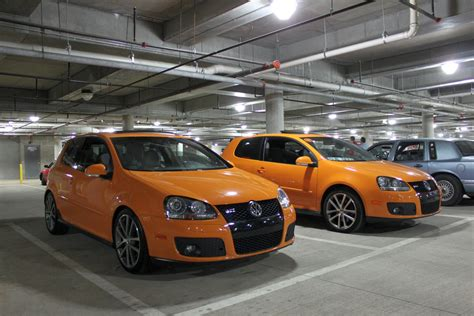 orange volkswagen gti orange volkswagen gti quotes