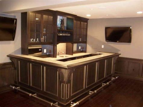 modern basement bar designs 9 designs enhancedhomes org