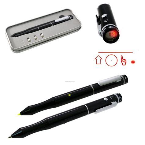 Stylus Pen With Laser Pointer T0210 2 laser pointer stylus pen light china wholesale laser pointer stylus pen light