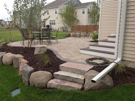 hardscape backyard ideas hardscape design ideas hgtv hardscape ideas hardscape