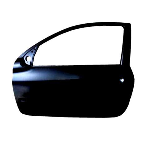 Door Of Car by Car Doors Doors Offside Nearside Doors Skins