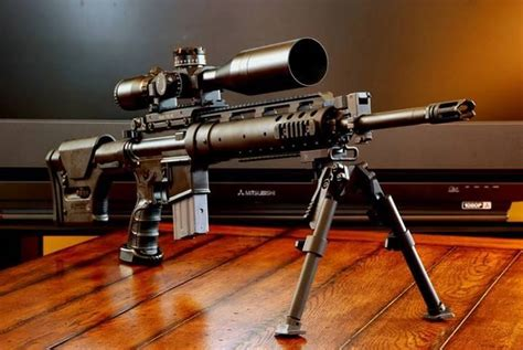best sniper rifle best sniper rifles munitions