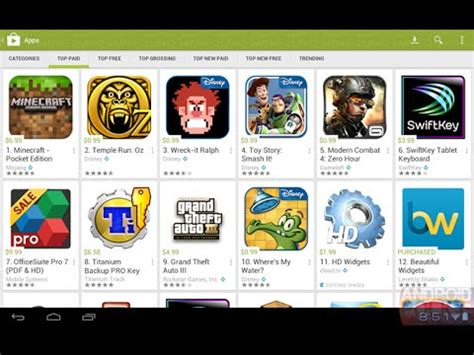 Play Store Top Cracked Play Store Top Paid All App Free